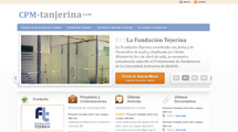CPM-Tejerina.com launched