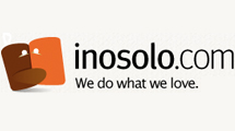 Inosolo.com website launched