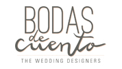 Bodas de Cuento - The Wedding Designers