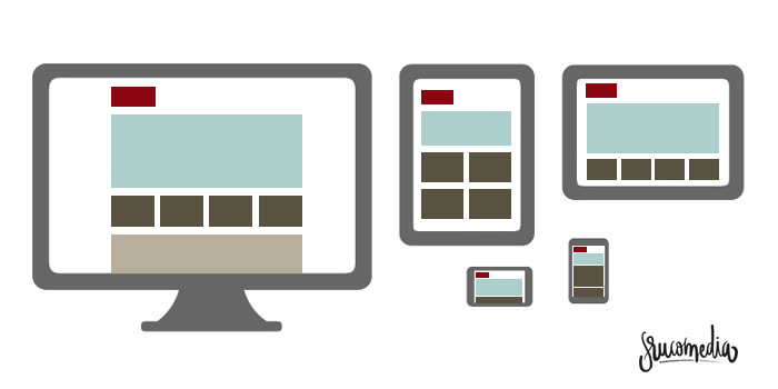 What the hell is Responsive Design?