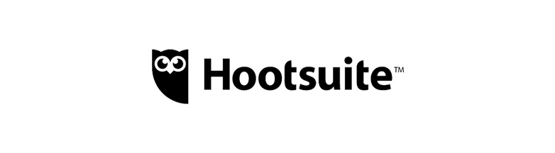 Hootsuite - Manage Social Media