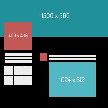 Diseño Web - Como subir fotos a Twitter
