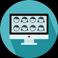 Diseño Web - WordPress - Zaragoza Código Libre