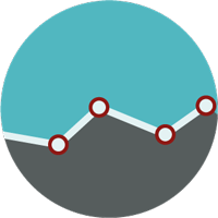 Diseño Web - WordPress - Zaragoza - Proyecto Escalable