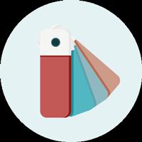 Diseño Web - WordPress - Zaragoza - Posibilidades
