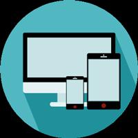 Diseño Web - WordPress - Zaragoza - Responsive