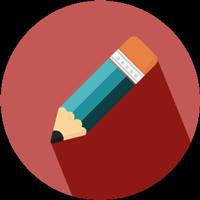 Diseño Web - WordPress - Zaragoza - Blog